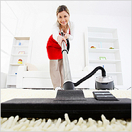 Office cleaning - Jackson Cleaning Services